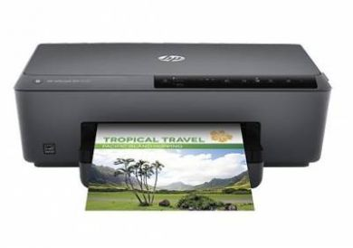 Drukarka HP OfficeJet 6230 ePrinter