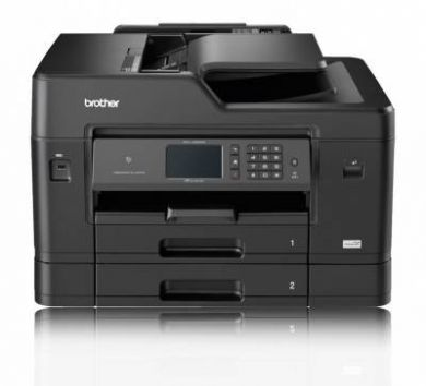 Brother MFP MFC-J3930DW