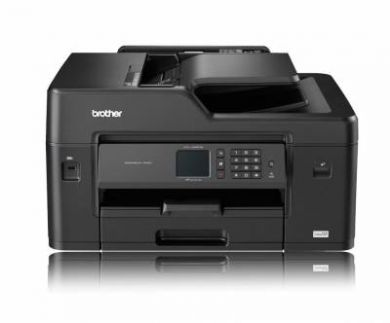 Brother MFP MFC-J3530DW A3