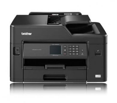 Brother MFP MFC-J2330DW A3