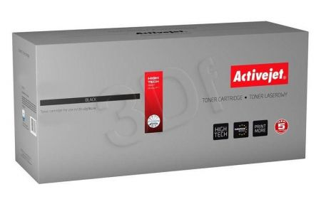 ActiveJet toner do Brother TN-1090 new ATB-1090N