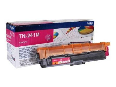 Toner TN241M MAG 1,4k do HL 3140, HL 3170