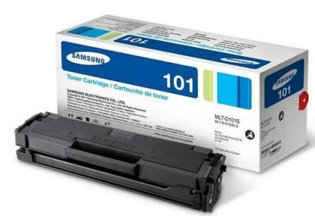 Toner ML-216x/ SCX-340x/1,5k MLT-D101S do ML2160