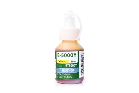 Tusz TFO B-5000Y (BT5000Y) 50ml